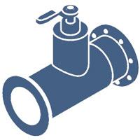 Монтаж, ремонт, замена систем водоснабжения и водоотведения