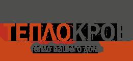ООО ТеплоКров